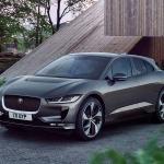 Jaguar i-Pace_1