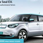 Kia Soul EV_1 entdecken Kia Motors Deutschland