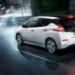 Nissan Leaf 2018_1