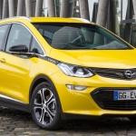 Opel Ampera-e_1