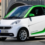Smart Electric-Drive- ForTwo_1