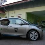 BMW i3-2