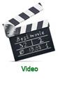 e-rast-video-icon